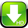 Files HD Pro - File Manager & Web Browser