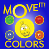 MoveIt! Colors Wiki