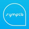 Sympla - Ingressos para os melhores eventos