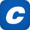Copart App - Online Salvage Car Auctions