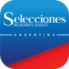 Revista Selecciones – Reader's Digest en español