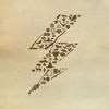 Andrii Melnichenko - Academy for Harry Potter artwork