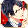 【Several Shades Of S】dating games
