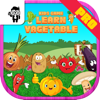 Pro Kids Game Learn Vegetables Wiki