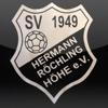 SV 1949 Hermann Röchling Höhe