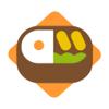みんなのお弁当 by クックパッド ~お弁当をレシピ付きで記録・共有~