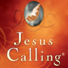 Jesus Calling Devotional by Sarah Young Icon