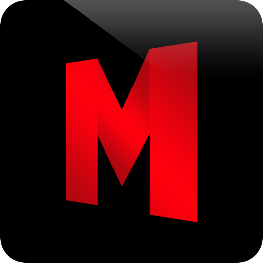 MediaCenter Free