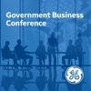 Government Business Conference