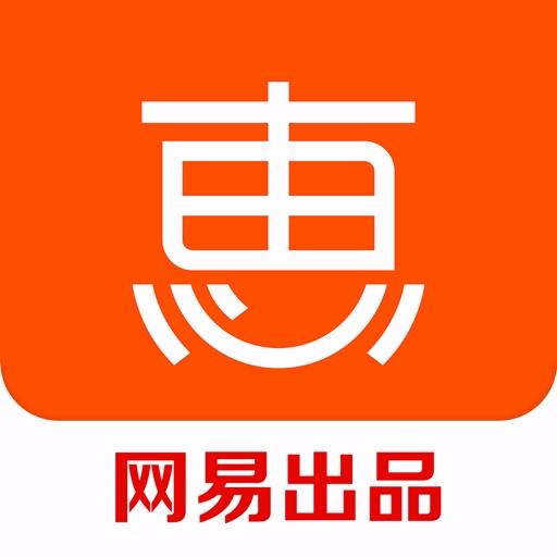 双11购物狂欢节App攻略
