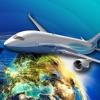 格安 航空 券 - 格安航空券 (国内・海外) の比較