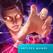 사라진 마법서2: 미스터리의 파편 (Full)
