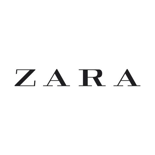 ZARA images