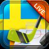 Elitserien - Hockeyallsvenskan - Ice Hockey [Sweden]
