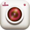 Jam - 動画作成/動画編集/動画加工/動画撮影 無料アプリ