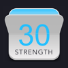 StrongPlan - 30 Day Challenges for Women Free