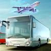 Airport Coach Drive Bus Driver Sim 3D Wiki