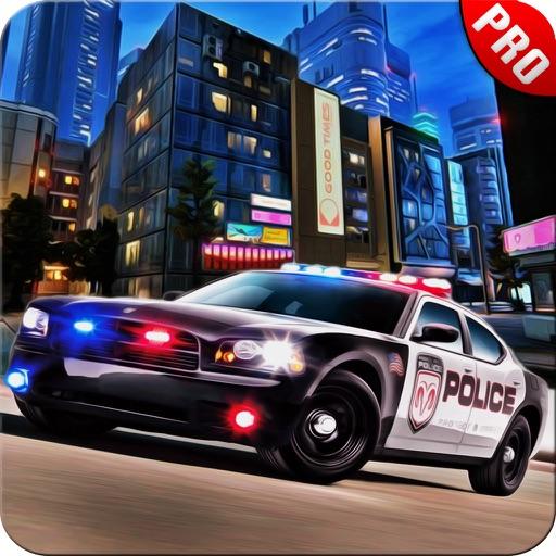 Police Chase Car Simulation Pro By Faraz Khalid
