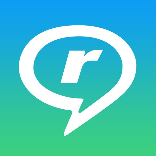 RealTimes: Video Maker App Ranking & Review