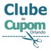 Clube do Cupom Orlando