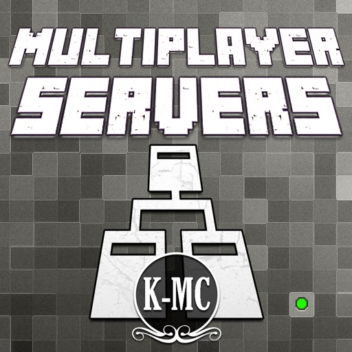 Multiplayer Servers for Minecraft PE & PC w Mods