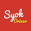 SyokDriver- Malaysia Cheapest Petrol/Diesel Price