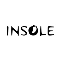 Insole - For Running Shoes,Basketball shoes