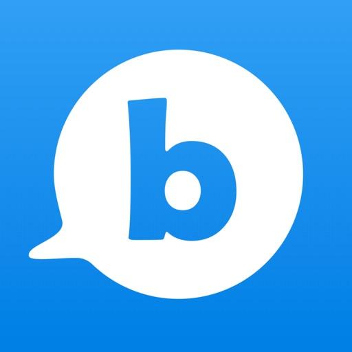 busuu Изучение языка: английский, немецкий и более