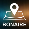 Bonaire, Niederlande, Offline-Auto GPS Wiki