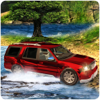 download Racing In Car Uphill Drive PRO