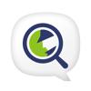 QNAP Systems, Inc. - Qsirch  artwork