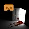 VR Horror World for Google Cardboard world with google