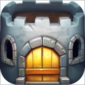 Castle Crush Epic Strategy Game hacken