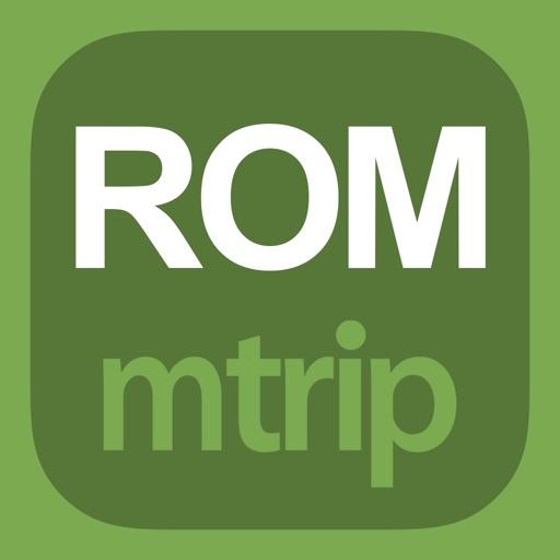罗马旅行指南-Rome Travel Guide【可创建个性化行程】