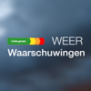 Weerwaarschuwing Nederland - Weeralarm en alerts