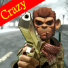 Crazy Moments and Mods for Call of Duty (COD)