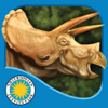 Triceratops Gets Lost - Smithsonian's Prehistoric