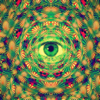 Free Trippy Wallpapers   Best Abstract Backgrounds