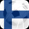 Penalty World Champions Tours 2017: Finland Wiki