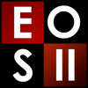 E.O.S II Mobile phone