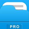 파일 관리자 (문서 관리자 및 파일 탐색기) PRO