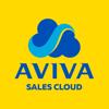 Aviva Sales Cloud