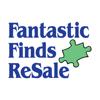 FF resale Wiki