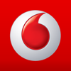 My Vodafone Móvel Wiki
