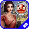 Hidden Objects : Style Land