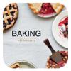 Esseker Ha - Baking - Pies and Tarts artwork