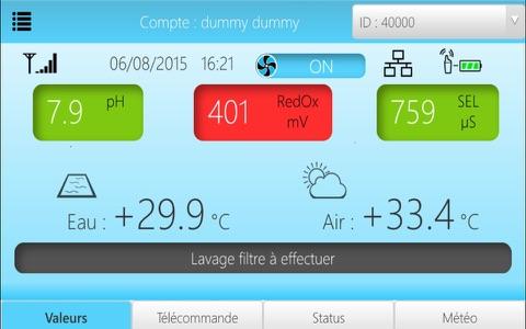 Zenius Maestro screenshot 1