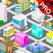 3Dシティマップ(3D City Map) Pro – 立体地図を見る