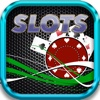 Slots! - Spin To WIN!! Las Vegas Casino