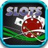 Slots! - Spin To WIN!! Las Vegas Casino